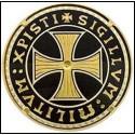 Templar Jewelry